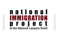 National Immigration Project of the National Lawyers Guild
